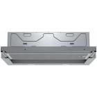 Siemens LI64LB531