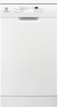 Electrolux ESG62300SW