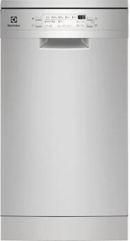 Electrolux ESG62300SX