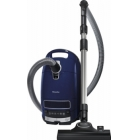 Miele Complete C3 Select - SGDF3 - Námořnická modrá