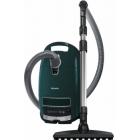 Miele Complete C3 Select Parquet - SGDF3 - Petrolejová