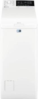 Electrolux EW6T3062