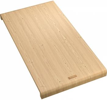 Franke Přípravná deska Bambus - 112.0595.334