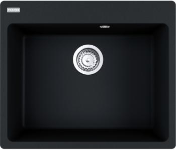 Franke CNG 610-54 Onyx