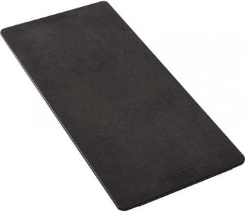 Franke Přípravná deska Paperstone® - 112.0591.082