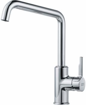 Franke FP 5062 URBAN Bez sprchy Chrom