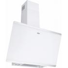 Franke FPJ 705 V WH/SS Nerez/Bílé sklo