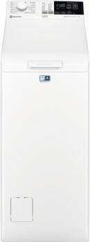 Electrolux EW6TN4262C