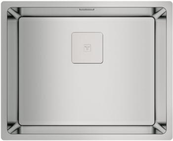 Teka FLEXLINEA RS15 50.40 X