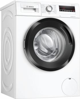 Bosch WAN28262BY