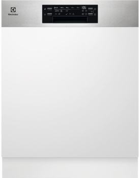 Electrolux EEM69300IX