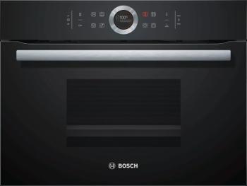 Bosch CDG634AB0 - Z VÝSTAVKY