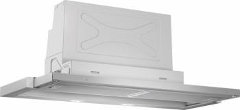 Bosch DFR097A50 - Z VÝSTAVKY