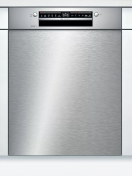 Bosch SMU4HCS52E