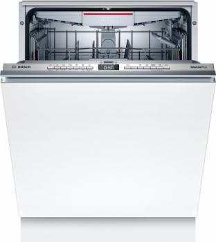 Bosch SGV4HCX48E