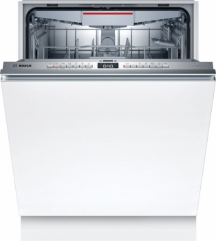 Bosch SGV4HVX33E