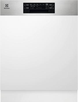 Electrolux EEM48300IX