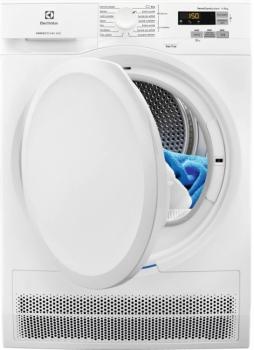 Electrolux EW6C527PC