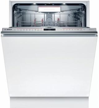 Bosch SMV8YCX01E - Z VÝSTAVKY