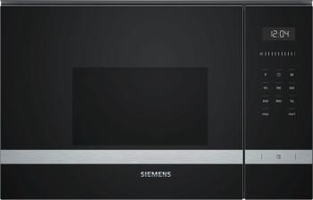 Siemens BF525LMS0 - Z VÝSTAVKY