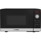 Bosch FFL023MS2