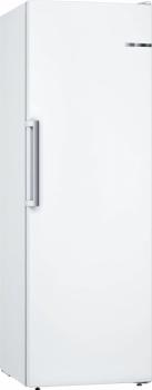 Bosch GSN33AW3P