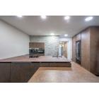 Lightstyle Kuchyň v dekoru ferro bronz - OUTLET