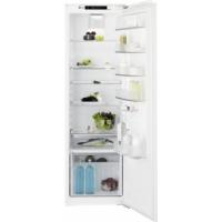 Monoklimatické chladničky bez mrazáku