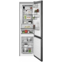 Chladničky s mrazákem