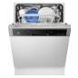 Vstavané umývačky riadu s panelom 60cm