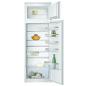 Vestavné chladničky s mrazákem nahoře