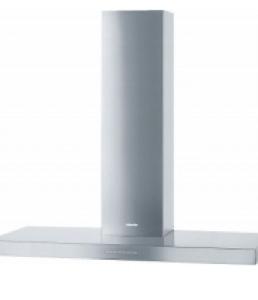 Komínové digestoře 120cm