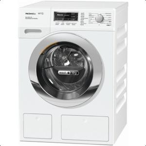 Volně stojící pračky se sušičkou