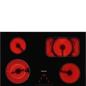 Sklokeramické varné desky 80 cm
