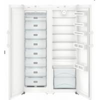 Chladničky pro komerční použití