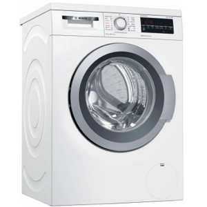 Podstavné pračky