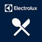 My Electrolux Kitchen