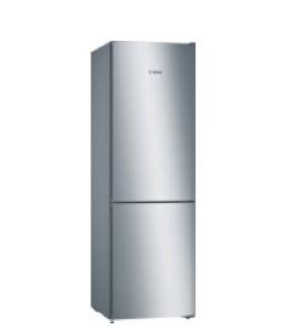 Klasické 105 - 186 cm
