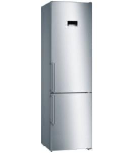 Vysoké 186 - 205 cm