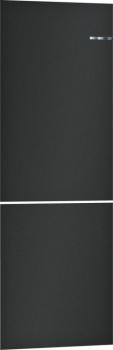 Vyměnitelné vario dveře