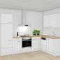 Kuchyně a kuchyňské sestavy
