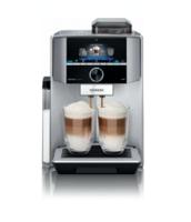 Volně stojící kávovary
