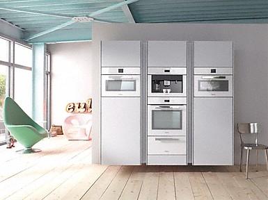 miele h 6461 b b l. Black Bedroom Furniture Sets. Home Design Ideas