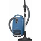 Miele Complete C3 Performance EcoLine - SGSH4 - kovově modrá