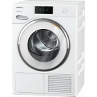 Miele TWR860 WP Eco&Steam WiFi&XL