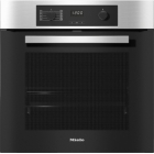 Miele H 2267-1 BP ACTIVE