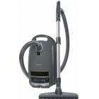 Miele Complete C3 Series 120 Parquet PowerLine - SGDF3