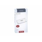 Miele Filtr Air Clean SF-SAC 30