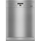Miele G 4932 SC Front Series 120 - Nerez CleanSteel