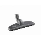 Miele Podlahový kartáč SBB 300-3 Parquet Twister